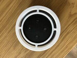 Amazon Alexa Echo Dot 3rd Gen Ceiling Mount/wall Mount