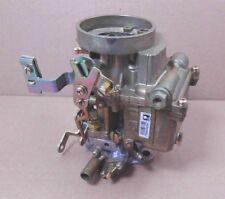 K131A-1107010 Vergaser UAZ 469, 452 Motor 451M, 414