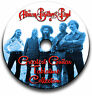ALLMAN BROTHERS BAND ROCK GUITAR TAB TABLATURE SONG BOOK ANTHOLOGY SOFTWARE CD