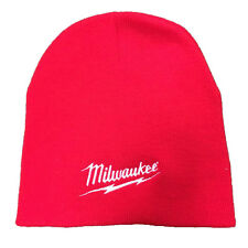Milwaukee Electric Tool Knit Cap