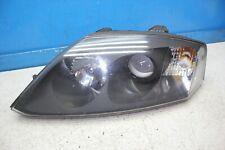 Hyundai Coupe III GK Bj06 Frontscheinwerfer Scheinwerfer vorne links 92101-2CXXX