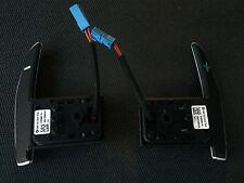 BMW M Performance M1 M2 M3 M4 X5 X6 Aluminium Réglable schaltwippen Paddle OEM
