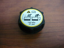 FORD OEM 12-18 Focus-Radiator Cap BE8Z8100A
