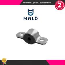 14905 Halterung Bar Stabilisator fiat-Starts (Marke-MALO')