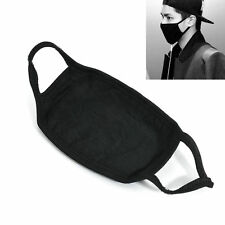 Cool Unisex Winter Warm Mouth Anti-Dust Flu Face Mask Surgical Respirator Mask