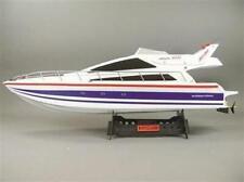 AMEWI HL Yacht Atlantic L 73cm / 26005