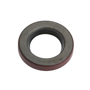 Differential Pinion Seal fits 1957-1962 Morris Minor Oxford Cambridge  NATIONAL