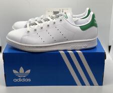 Adidas Stan Smith Junior Sneaker, Size 4.5- New in Box