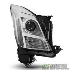 2013-2017 Cadillac XTS HID AFS Replacement Headlight Headlamp RH Passsenger Side