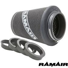 Ramair Filters Cc-296-uni Cono Universale collo Performance Filtro...