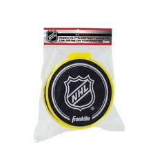 Franklin Sports Nhl Knock Out Hockey Shooting Targets