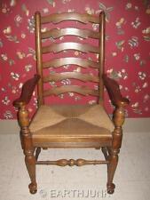 Ethan Allen Dining Chairs Ebay