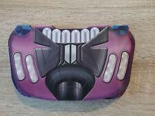 Transformers Beast Wars Megatron Masterpiece MP-43 Hasbro Asia Coin