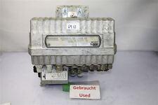 Sew mtf11a007-503-e20a-10 movifit Elektronikbox mtf11a007503e20a10