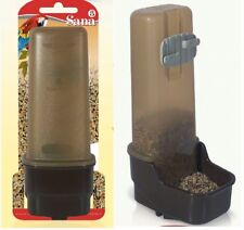 Marchioro Sana 3 Gravity Seed Feeder For Birds
