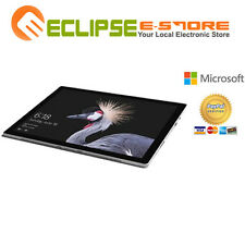 Brand NEW Microsoft Surface Pro 8GB RAM i7 256GB IN BOX