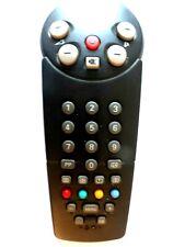 PHILIPS TV REMOTE CONTROL RC8207/00 for 21PT4494/05 25PT4494/05 28PT4494/05