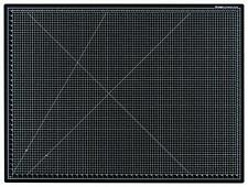 Dahle Vantage 10674 Self-Healing 5-Layer Cutting Mat Perfect for Crafts and S...
