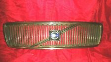 VOLVO V70 FRONT GRILLE GRILL 9190776
