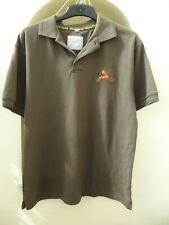 Men's Town & Country t-shirt size L