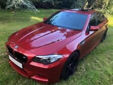Semi-Automatic BMW 25,000 to 49,999 miles Vehicle Mileage Cars