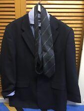 Mens WELLINGTON EXCLUSIVE Suit Dinner Vintage Jacket 46R