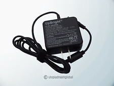 Ac/Dc Adapter For Asus X200Ma X200Ma-Kx366B X200Ma-Ct094H Laptop Battery Charger