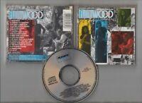 FLEETWOOD ~LOOKING BACK ON FLEETWOOD MAC~ **16 TRACK CD** FREE P&P