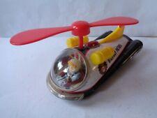 Modern Toys Highway Patrol Space Ship