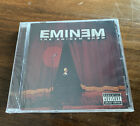 The Eminem Show [PA] by Eminem (CD, May-2002, Aftermath) Explicit
