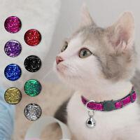 Chiot CAT Accessories Pendentif Collier de chien Collier Collier de chat