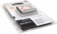 Chargers for Sony Cyber-Shot Camera