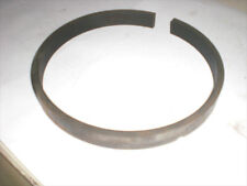 Piston Air Rings for 5X6 Item # 65A71