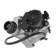 NEW Front Differential Gear Case for Hisun MASSIMO UTV 700 500 YS700 MSU500