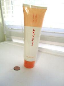 Mary Kay ~  Velocity fragrance Facial Cleanser ~ 5 Fl Oz  ~  New, Sealed