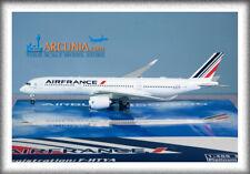 "Phoenix 1:400 Air France Airbus a350-900 ""F-HTYA"" 11556"