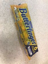 ORIGINAL Butterfinger Fun Size Bars 6 Pack Tray, 3.9 oz