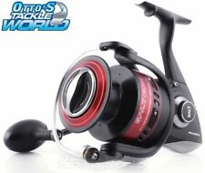 Pflueger Salt 8000 2015 PSF80 Spinning Fishing Reel  BRAND NEW @ Ottos Tackle Wo