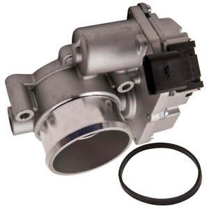 THROTTLE BODY FOR KIA CARENS III MPV 2.0 CRDi ; 3510027400, 3510027410
