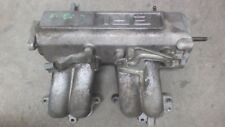 1989-95 Toyota Pickup Upper Intake Manifold 22RE Plenum 1710935040 ,