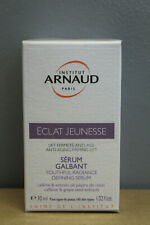Institut Arnaud Eclat Jeunesse Youthful Radiance Defining Serum 30ml