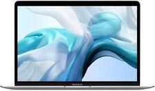 Apple MacBook Air 13.3 inch Laptop - Z0YK00032 (2020)