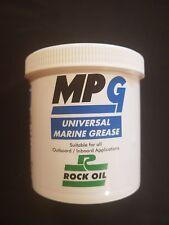 Rock Oil MPG Marine Grease 500g x1