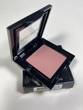 Authentic Bobbi Brown Blush Desert Pink 18 Full Size 0.13 Oz New In Box