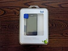 """Brand New Unlocked Huawei Ascend Y300 Cell Phone 4"""" Android 4GB MicroSD GPS"""