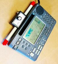 LW Antenna for Sony Tecsun Degen Eton Radios 125 - 530 KHz Improve LF Reception