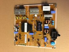 New To Fit 43uh603v LG TV Part: Power Board Module