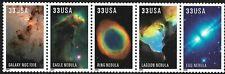 Hubble Telescope: U. S.  Stamps #3388a