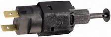 Bremslichtschalter für Signalanlage HELLA 6DF 003 263-071