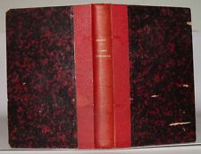 1884 LUDOVIC HALEVY L'ABBE CONSTANTIN COMPLET ACADEMIE